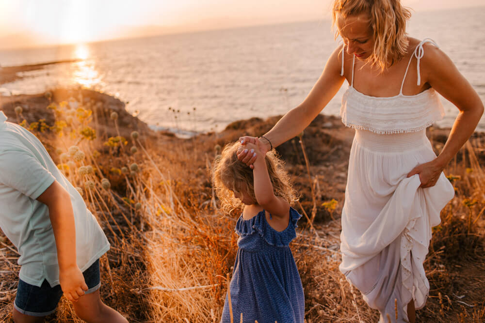 naturalna-fotografia-rodzinna