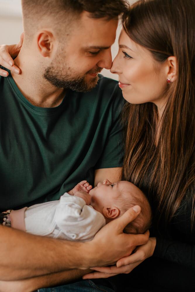 naturalna-fotografia-noworodkowa